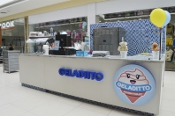 Geladitto Yogurt