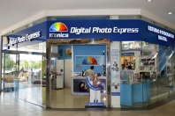 Digital Photo Express