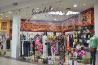 Scandalo Boutique
