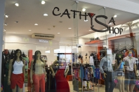 Cathysa Shop