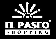 El Paseo Shopping