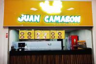 Juan Camarón