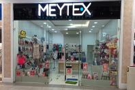 Meytex