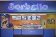 Sorbetto