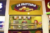 La Fruttería