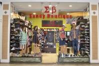 Sandy Boutique